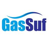 16-я Международная выставка газобаллонного, газозаправочного оборудования и техники на газомоторном топливе
