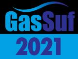До скорой встречи на выставке GasSuf-2021!