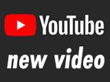 Новое видео на Youtube-канале МВиФ