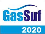 Выставка GasSuf-2020 состоится!