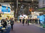 World Gas Conference (WGC) 2015 – 26-я всемирная газовая конференция и выставка