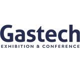 Международная выставка Gastech