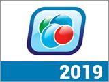 18-ая Международная выставка «Криоген-Экспо. Промышленные газы 2019»