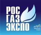 Рос-Газ-Экспо 2015<br/>6 - 9 октября