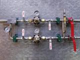Компания МВиФ пополнила перечень выполненных заказов на кислородное оборудование медицинского назначения в рамках борьбы с COVID-19