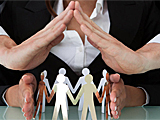Корпоративная социальная ответственность и устойчивое развитие бизнеса - одни из главных принципов нашей работы