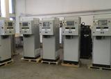 Производство установок осушки и хемосорбционной очистки газов
