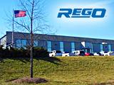 RegO: Спрос на кислородное оборудование вырос на 40%
